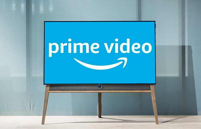 5 séries para maratonar na Amazon Prime Vídeo