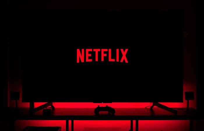 Séries para maratonar na Netflix