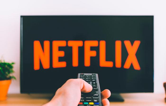 Filmes para assistir na netflix