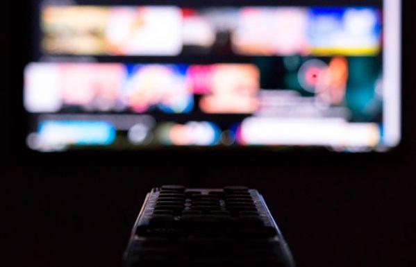 Filmes para assistir no prime video